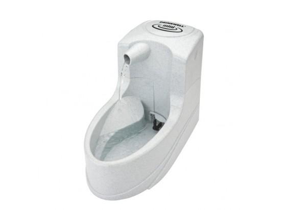 Drinkwell® Mini Fountain