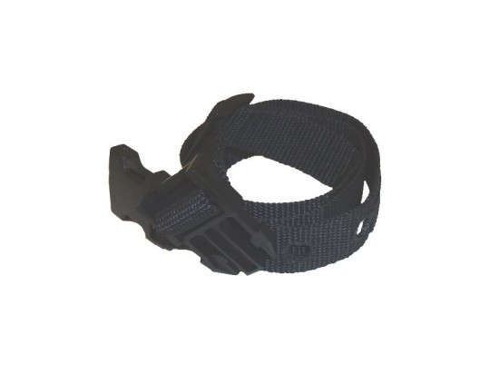 In-Ground Fence Replacement Collar Strap