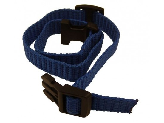 Elite Little Dog Spray Bark Replacement Collar Strap