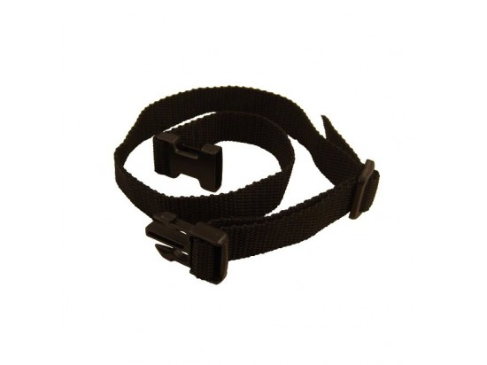 Pawz Away® Replacement Collar Strap