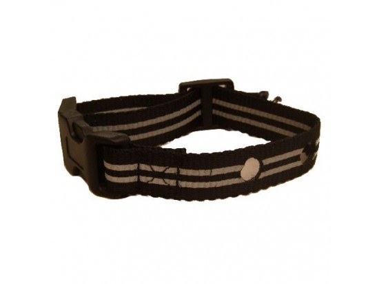 Elite Little Dog In-Ground Fence Collar Strap