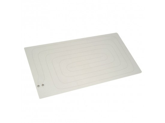 "ScatMat Extension Mat- 30"" x 16"""