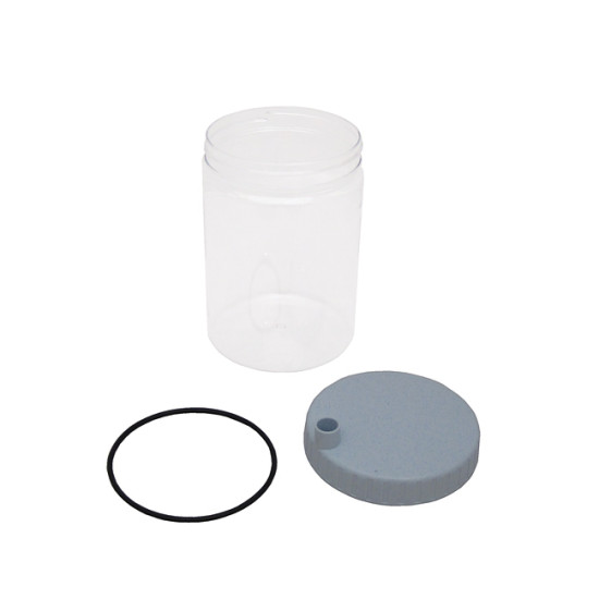 Drinkwell® Original Fountain 50oz Replacement Reservoir