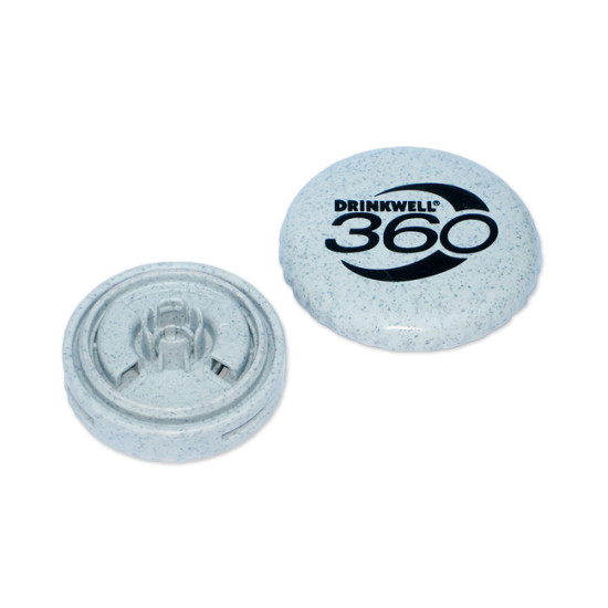 Drinkwell® 360 Plastic Fountain Flow Adjustment Kit