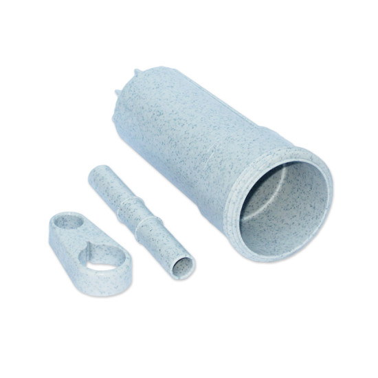 Drinkwell® 360 Plastic Fountain Plumbing Repair Kit