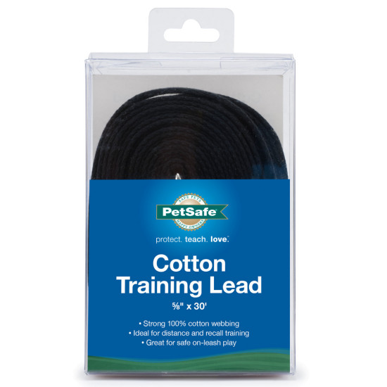 Cotton Training Lead
