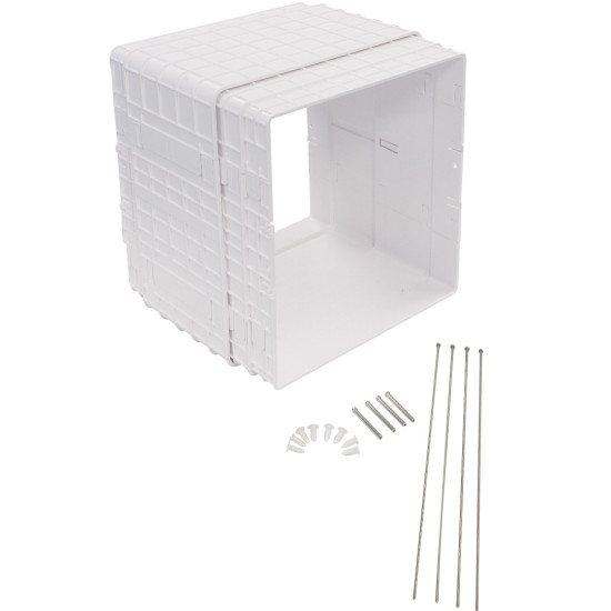 Passport™ Wall Entry Kit