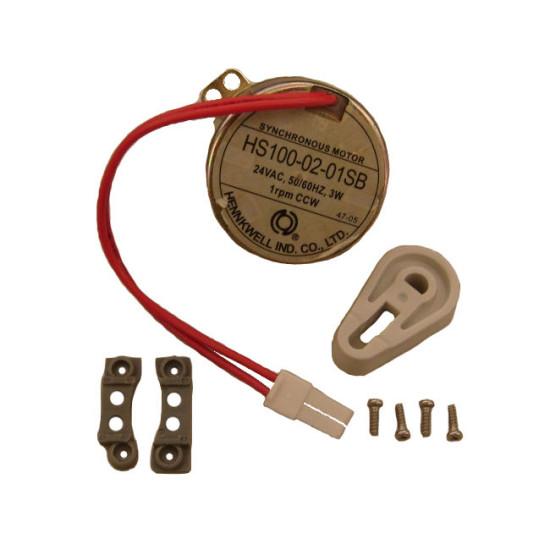 Simply Clean™ Conveyor Motor Repair Kit