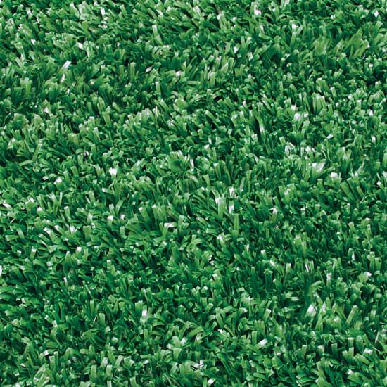 Pet Loo Replacement Grass