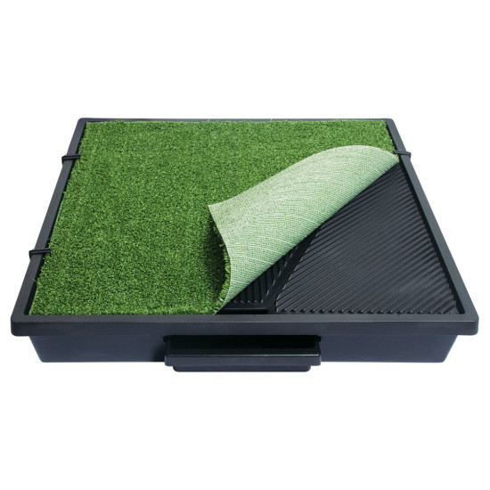 Pet Loo Replacement Grass