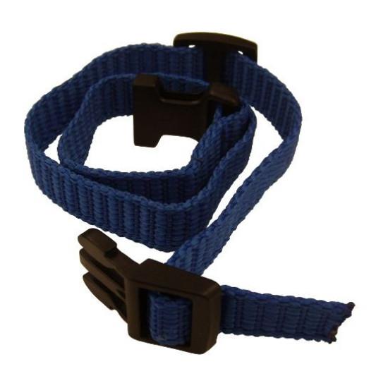 Elite Little Dog Spray Bark Replacement Collar Strap