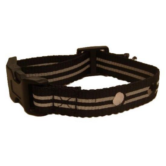 Elite Little Dog In-Ground Fence Collar Strap