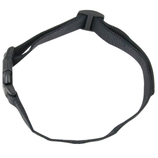 Wireless Mapping Fence Replacement Collar Strap