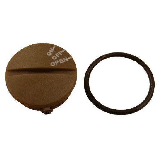 Pawz Away® Collar Battery Door Repair Kit