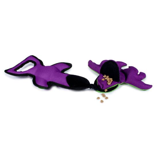 Busy Buddy® Rip 'n Tug™ Octopu