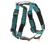 3 in 1 Harness