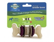 Busy Buddy® Bristle Bone®