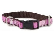 Fido Finery® Quick Snap Collar
