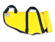 Fido Float™ Water Safety Vest
