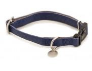 Bark Avenue™ Designer Collars