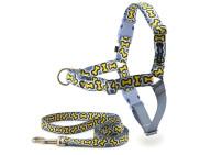 Easy Walk® Chic Harness