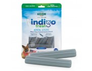 indigo™ Fresh Sticks