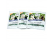 Piddle Place™ Pet Potty Bio+ Concentrate (3-Pack)