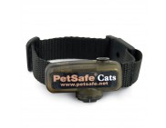 In-Ground Cat Fence Collar