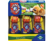 Lickety Stik®- 3-Pack
