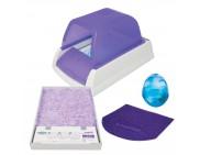 ScoopFree® Litter Box Bundle