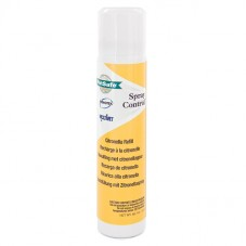 Spray Control™ Citronella Spray Refill