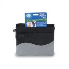 Treat Pouch Sport- Black