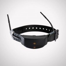 TEK Series 1.0 GPS+E-COLLAR Add-A-Dog® Collar