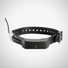 TEK Series 1.0 GPS TRACKING Add-A-Dog® Collar