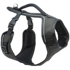 EasySport Harness Medium Black