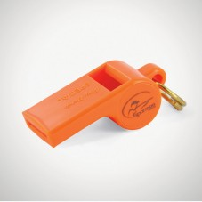Roy Gonia® Special Whistle without Pea
