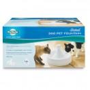 Drinkwell® 360 Plastic Pet Fountain