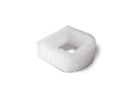 Shop For Drinkwell 174 360 Amp Ceramic Foam Replacement Pre