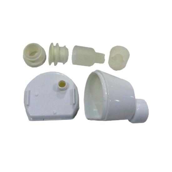 Drinkwell® Avalon/Pagoda Filter Housing