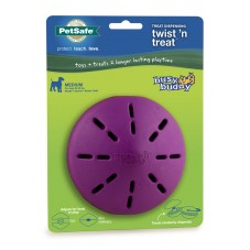 Busy Buddy® Twist 'n Treat™, Medium