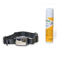 Elite Big Dog Spray Bark Collar