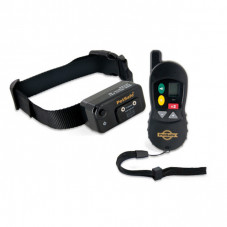 Big Dog Static Remote Trainer