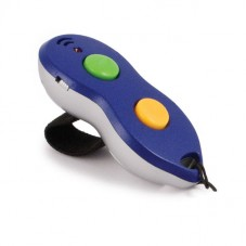 Clik-R™ Duo Pet Clicker