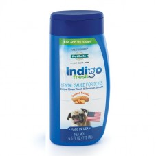 indigo™ Fresh Dental Sauce (DISCONTINUED)