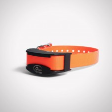 SDR-AF FieldTrainer® 425/SportHunter® 825 Add-A-Dog® Collar