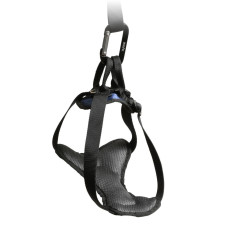 Deluxe Vehicle Safety Harness