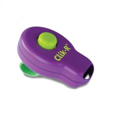 Clik-R™ Pet Clicker