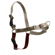 Easy Walk® Harness, Medium Fawn