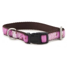 Fido Finery™ Quick Snap Collars (DISCONTINUED)