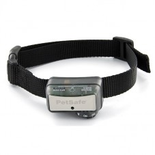 Elite Big Dog Bark Collar